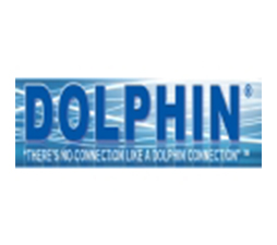 Dolphin Components