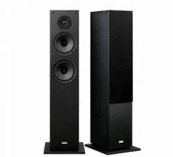 Soundbars & Speakers Systems