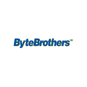 Byte Brothers