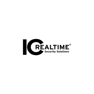 IC Realtime / Clearview