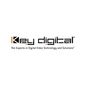 Key Digital