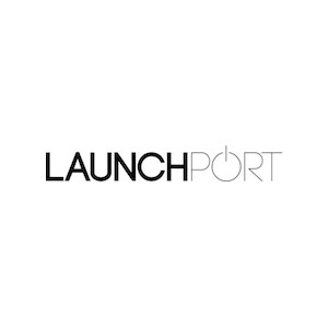 Launch Port